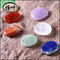 7 Chakra Gemstone Pocket Healing Stone Set for Wholesale