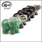 Bulk Wholesale Hand Carved African Elephant Figurines