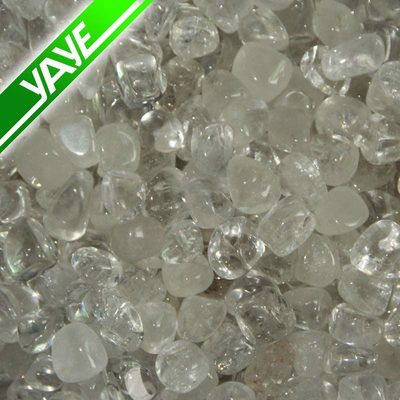 Wholesale Crystals Tumbled Gemstone Stones For Bussiness Gift
