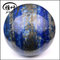 Multi Color Gemstone Sphere 2 Inch Size 50mm Crystal Healing Stone