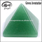 Wholesale Top quality Natural Quartz Crystal stone Healing Pyramid