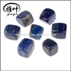 Highly polished gemstone Lapis Lazuli tumbled stones