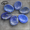 Wholesale Highly Polished Lapis Lazuli Thumb Stone Healing Worry Stone
