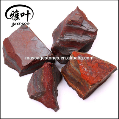 Natural Gemstone Rough Stone