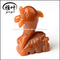 Wholesale Gemstones Dolphin Statues Animal Carvings
