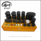 Hot-sales Hot Stone Spa Massage Stones/Boay/Facial Massage Stones for Spa Center