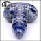 Lalis Lazuli artificial penis diIdos sex toys gemstone penis for women