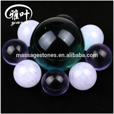 Wholesale Glass Balls for Decorations
