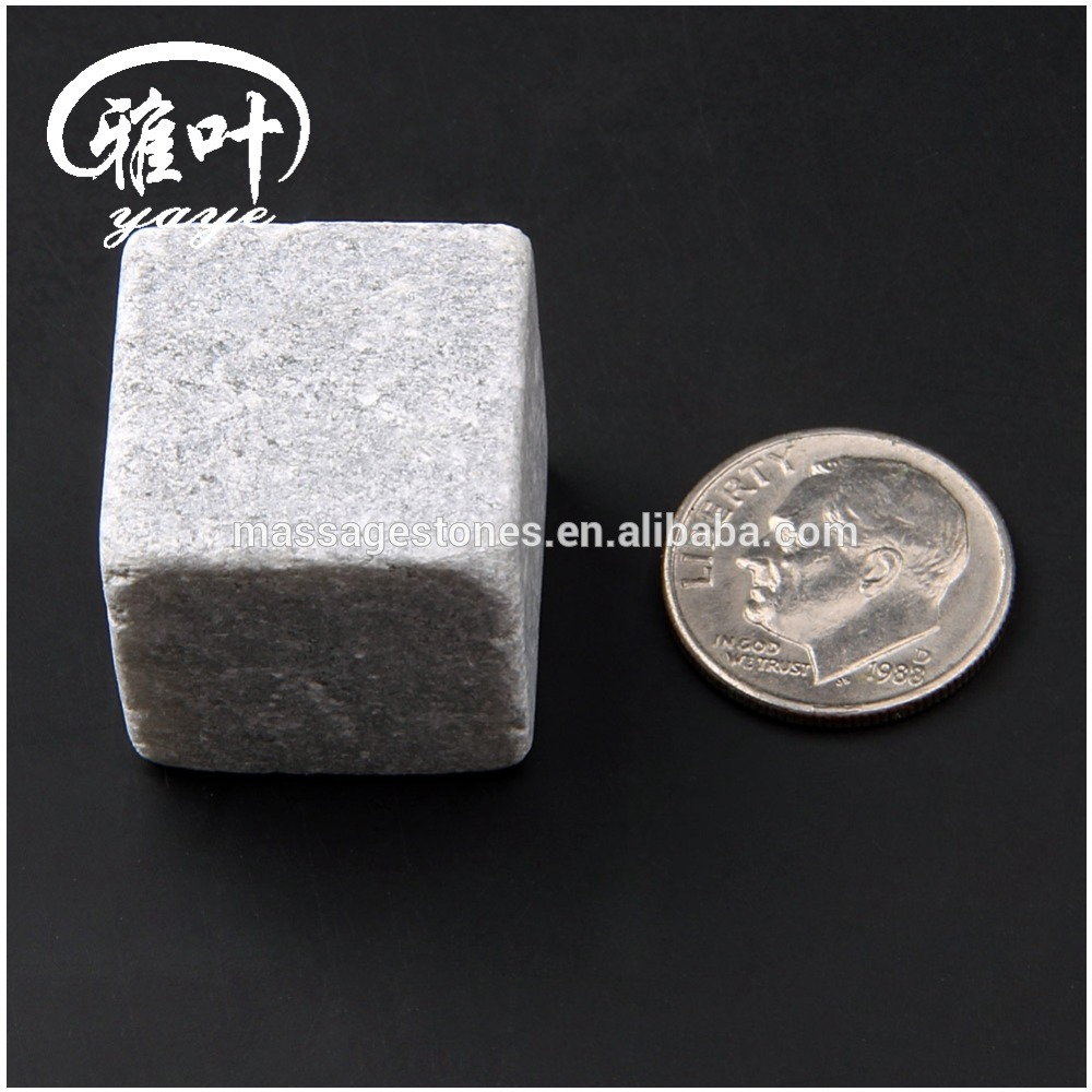 Wholesale whiskey stones for business gift set
