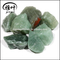 Wholesale Natural Green Aventurine Rough Stone
