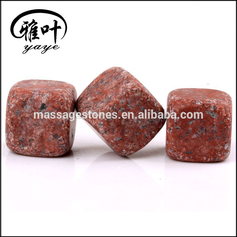 Wholesale Granite Whisky Stone