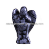 2014 Natural Angel gemstone carving/angel carving for gifts