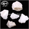 Natural White Jade Rough Stones Wholesale
